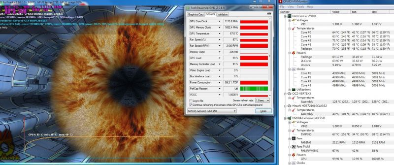 b_800_600_16777215_00_images_kill7728_GV-N950WF2OC-2GD_GV-N950WF2OC-2GD-30.JPG