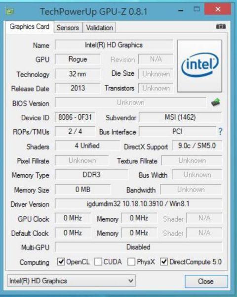 b_800_600_16777215_00_images_kill7728_S80_S80-21.JPG