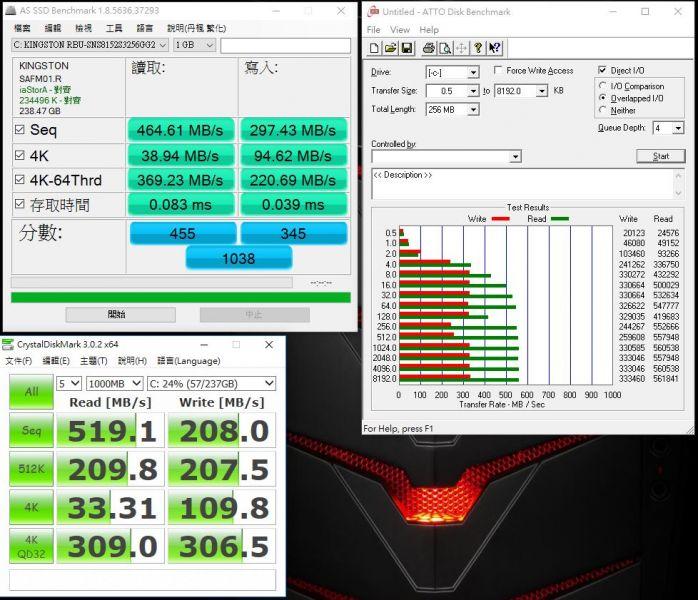 b_800_600_16777215_00_images_yau0715_AEGIS_SSD.JPG