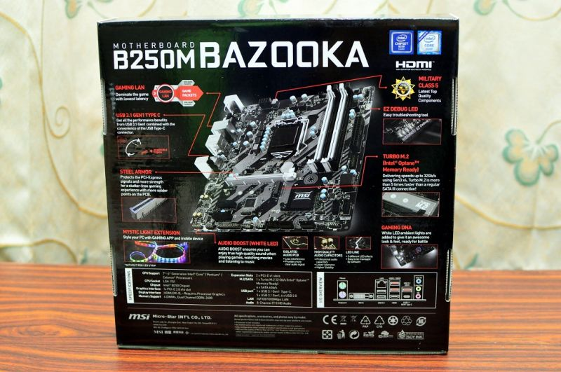 b_800_600_16777215_00_images_yau0715_B250MBAZOOKA_3.JPG