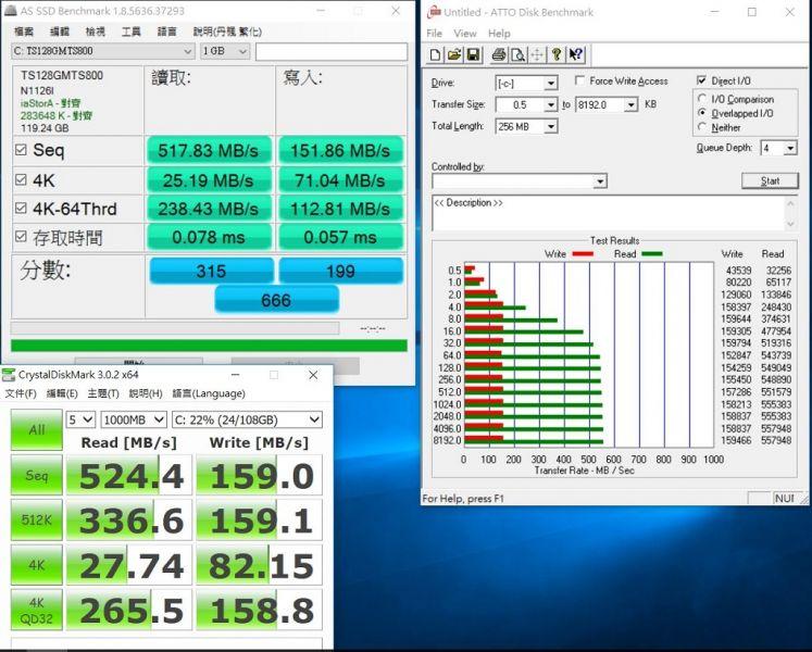 b_800_600_16777215_00_images_yau0715_P16G_SSD_TEST.JPG