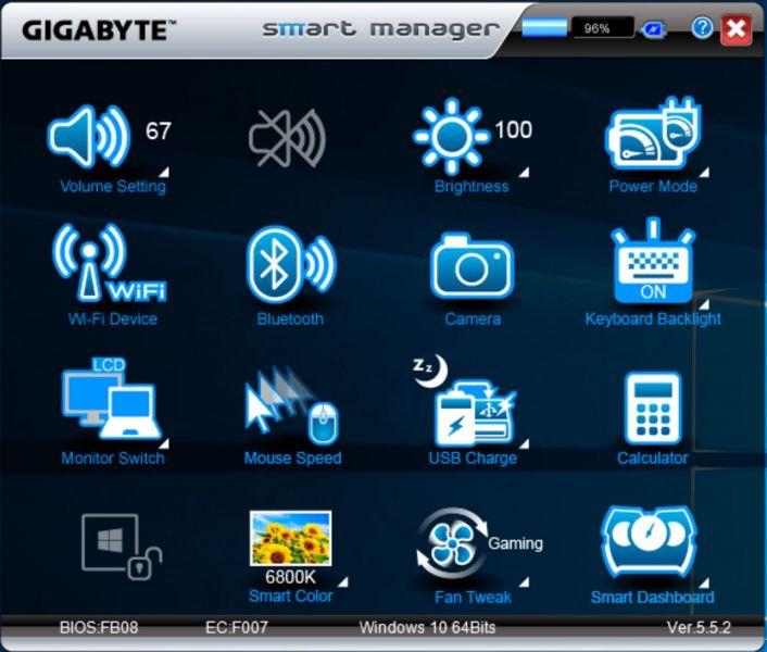 b_800_600_16777215_00_images_yau0715_P35WV5_Smart_manager.JPG