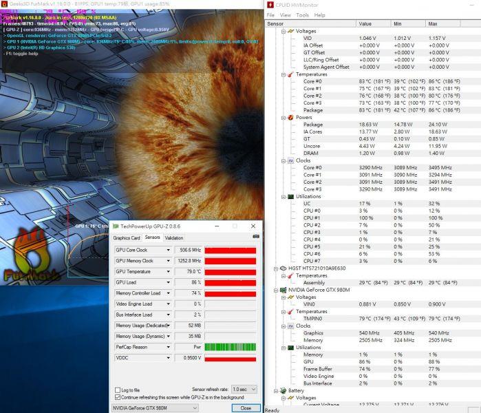 b_800_600_16777215_00_images_yau0715_P37XV5-2_Furmark_10.JPG