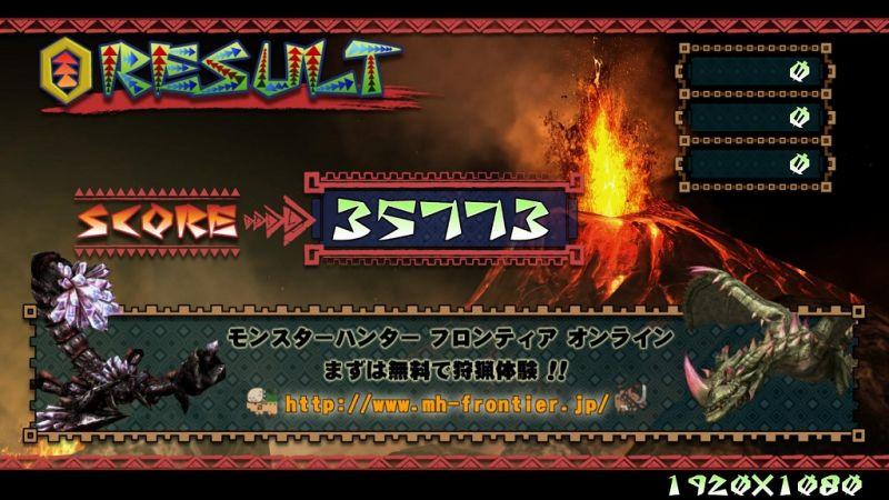 b_800_600_16777215_00_images_yau0715_P57XV6_19.jpg