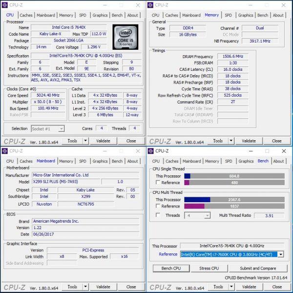 b_800_600_16777215_00_images_yau0715_X299SLIPLUS_59.JPG