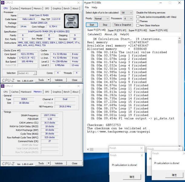 b_800_600_16777215_00_images_yau0715_X299SLIPLUS_66.JPG