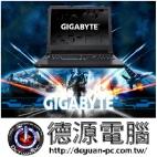 GIGABYTE P16G 技嘉首款GTX960M電競筆電