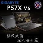 深入剖析P57X V6,更多的GTX1070效能測試